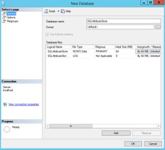 AlternateLoginId-screenshot2-attributestore
