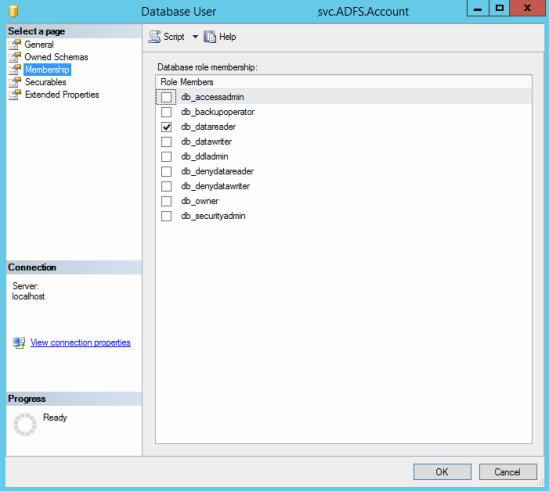 AlternateLoginId-screenshot3-attributestore