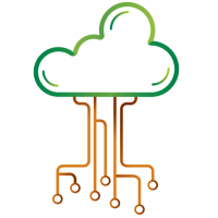 Azure hybrid join with alternate login id and ADFS – A tree, forest